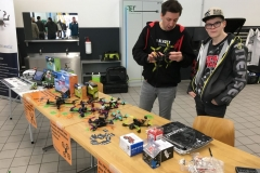 fpvsg_tinywhoop-weekend-2018_08