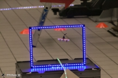 fpvsg_tinywhoop-weekend-2018_19