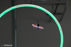 fpvsg_tinywhoop-weekend-2018_21