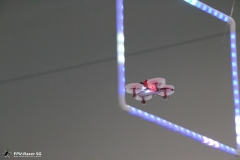 fpvsg_tinywhoop-weekend-2018_24