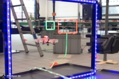 fpvsg_tinywhoop-weekend-2018_25