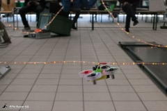 fpvsg_tinywhoop-weekend-2018_26
