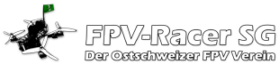 FPV-Racer SG